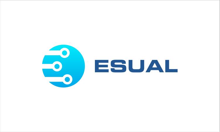 Esual.com