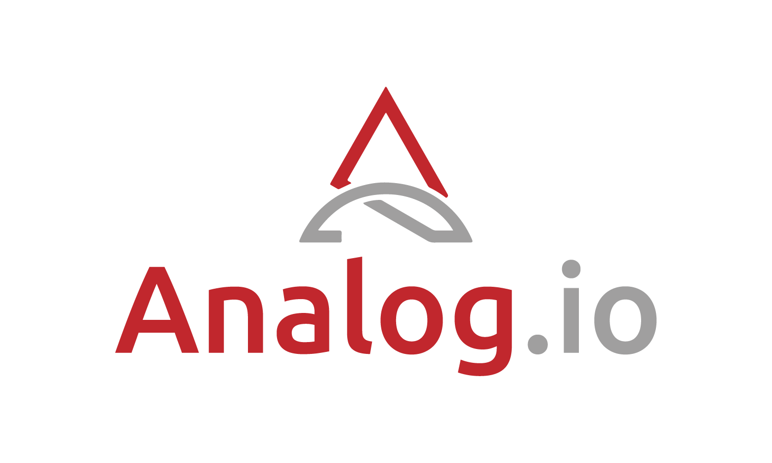 Analog.io