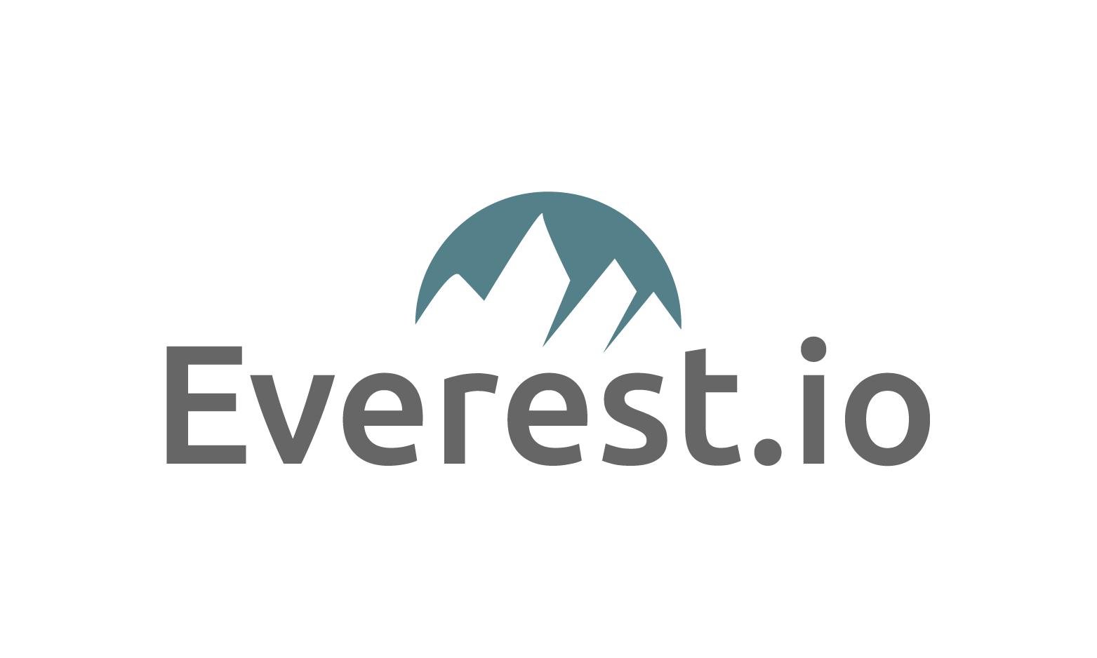 Everest.io