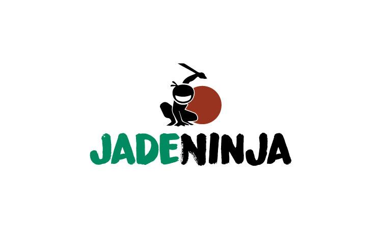 JadeNinja.com