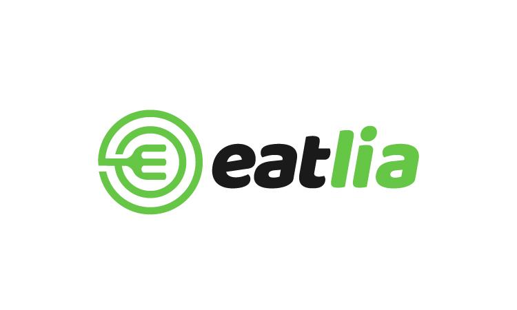 eatlia.com