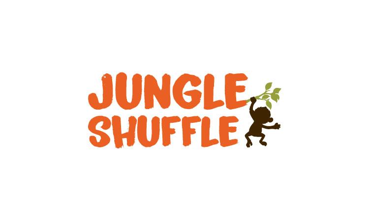 JungleShuffle.com