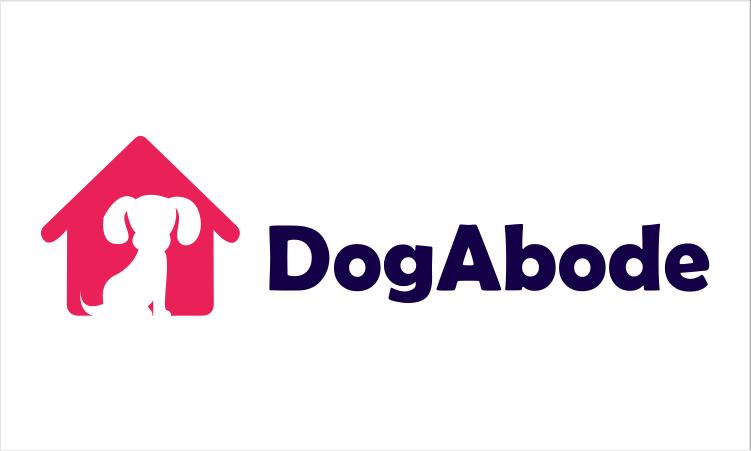 DogAbode.com