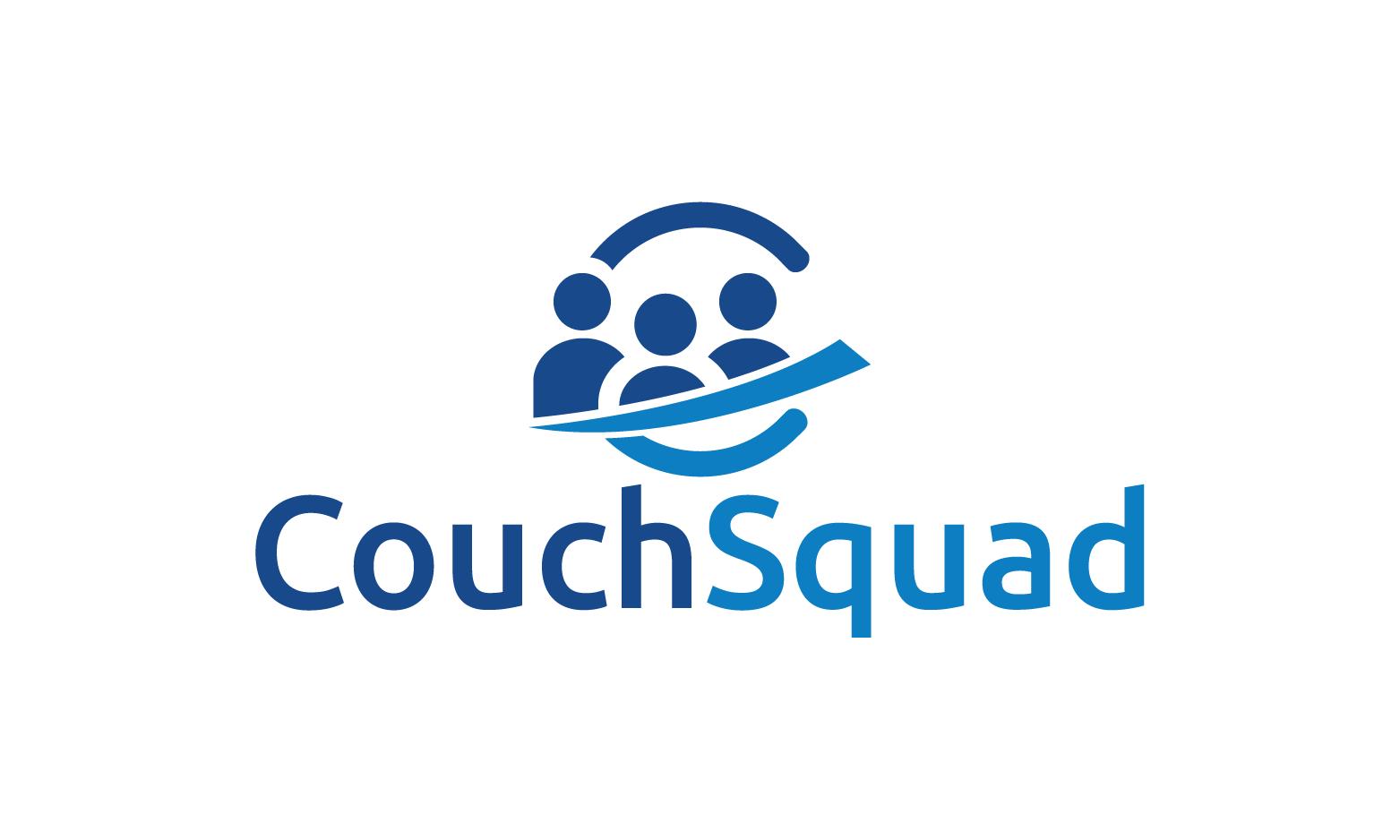 CouchSquad.com