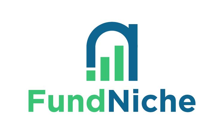 FundNiche.com