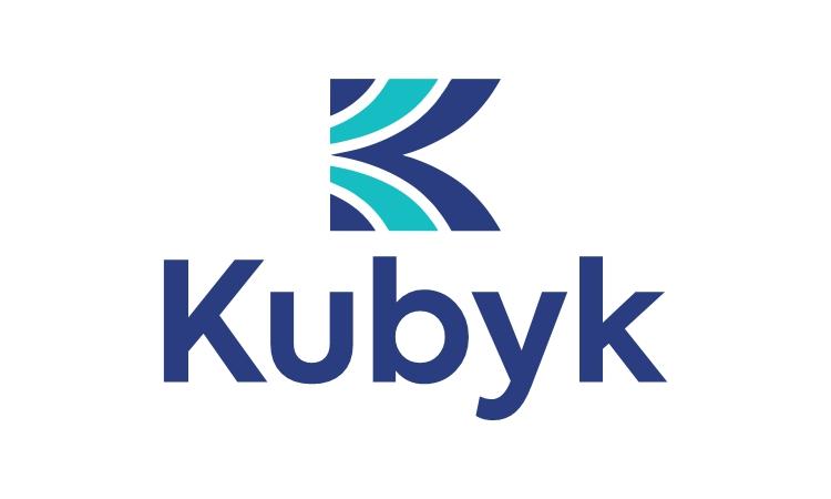 Kubyk.com