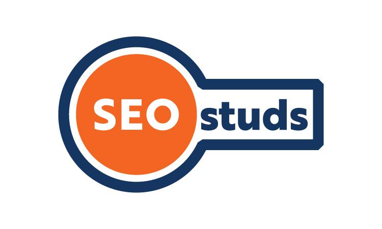 SeoStuds.com