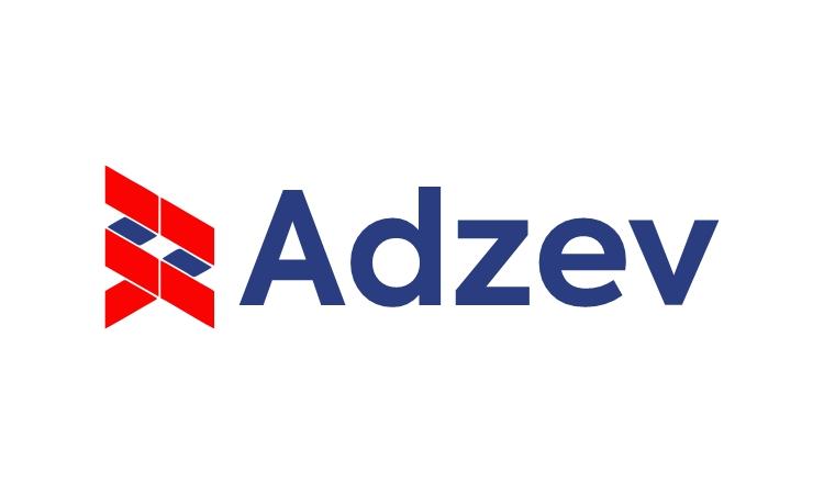 Adzev.com