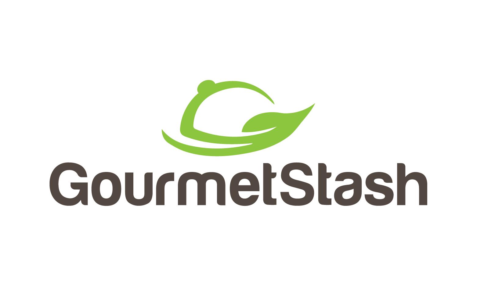 GourmetStash.com