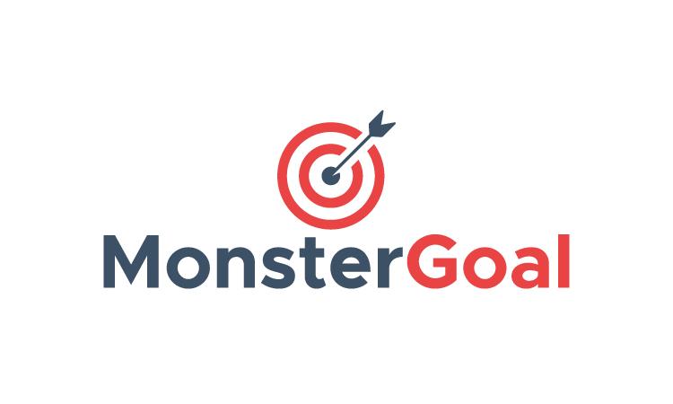 MonsterGoal.com