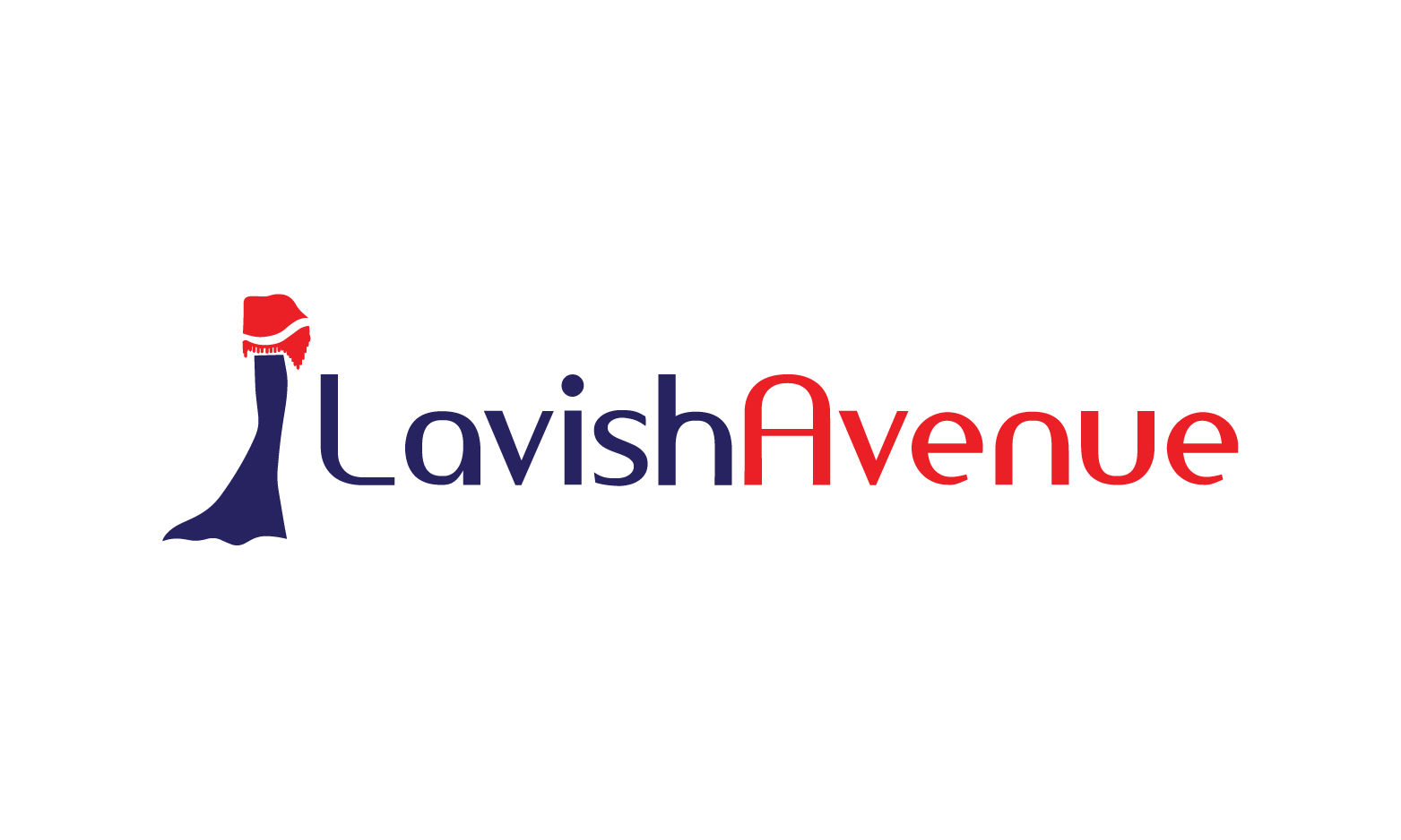 LavishAvenue.com