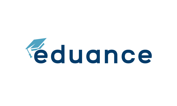 Eduance.com