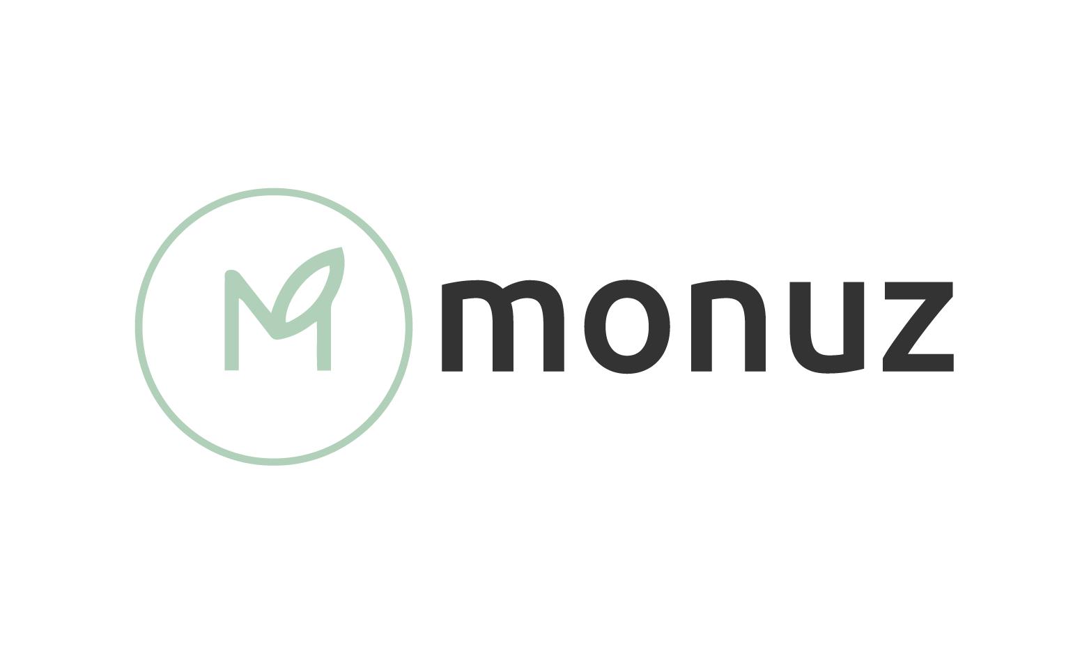 monuz.com