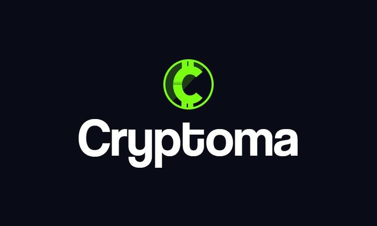Cryptoma.com