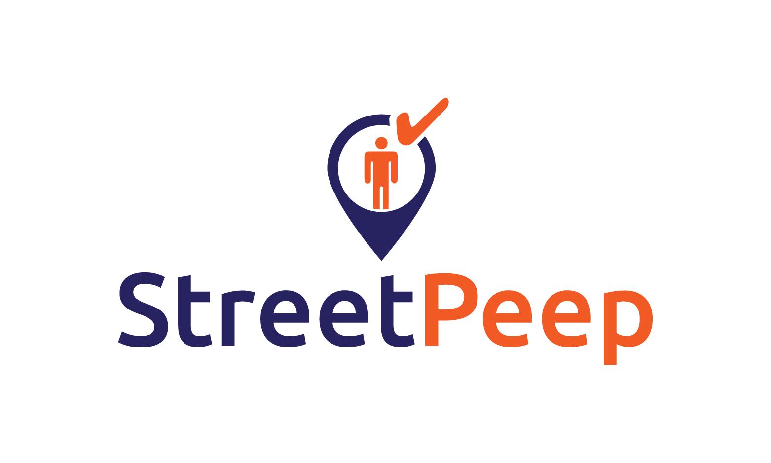 StreetPeep.com