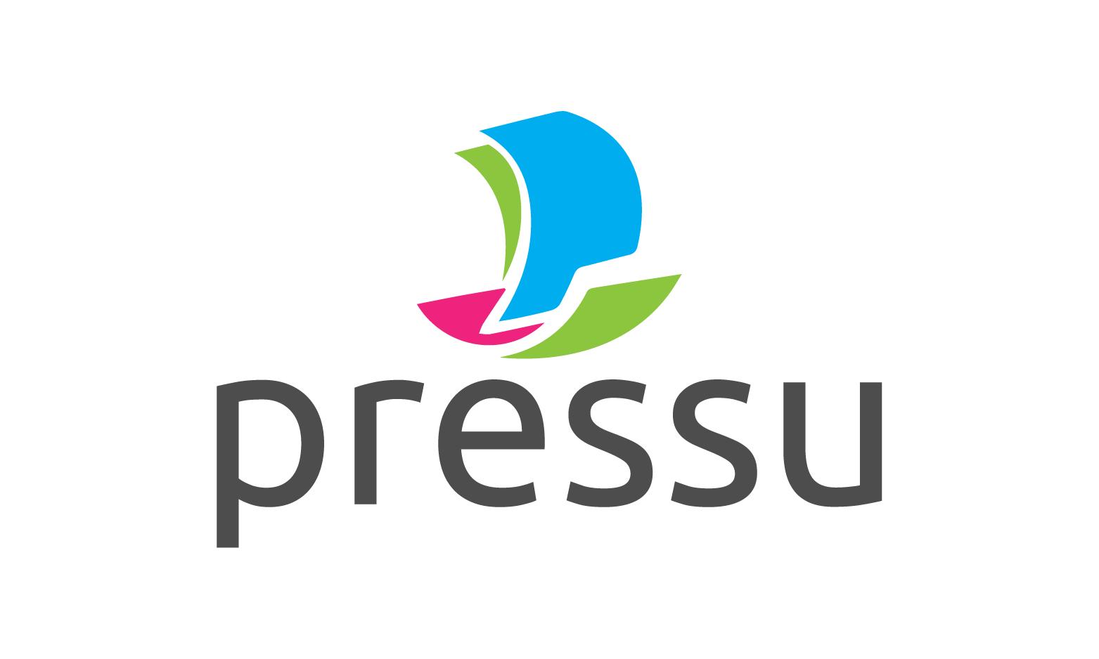 pressu.com