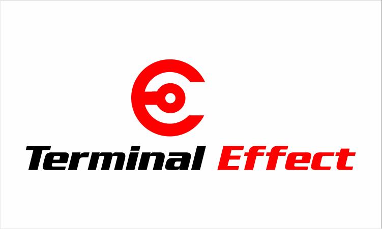 TerminalEffect.com