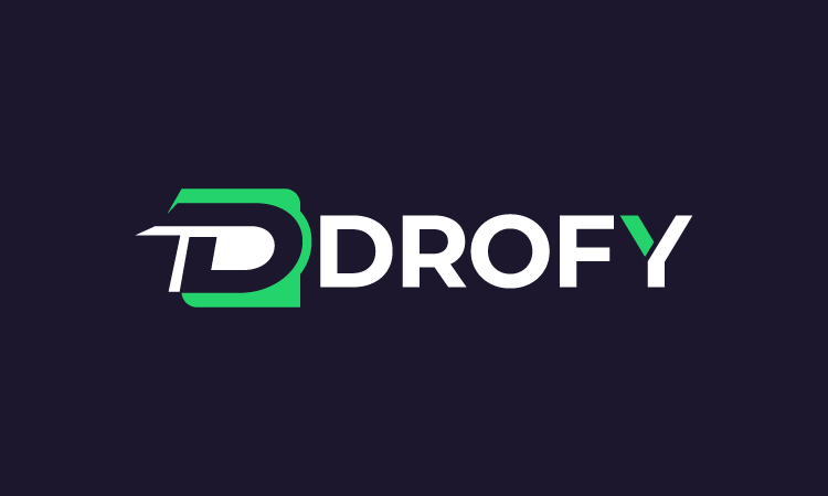 Drofy.com