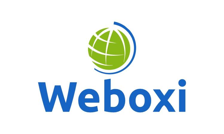 Weboxi.com