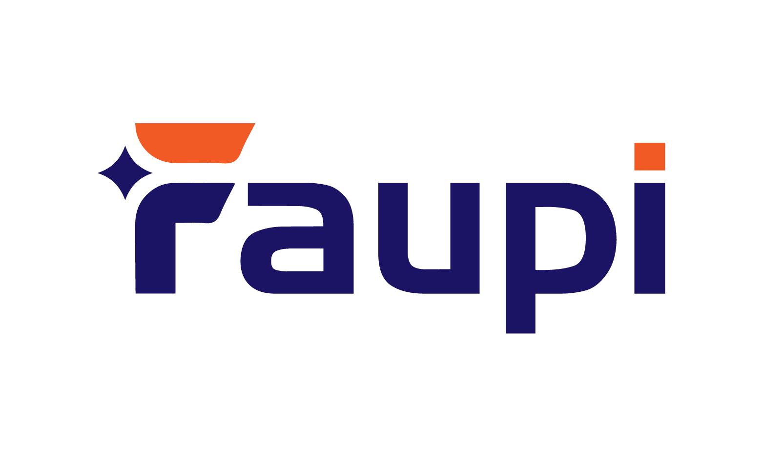 Faupi.com