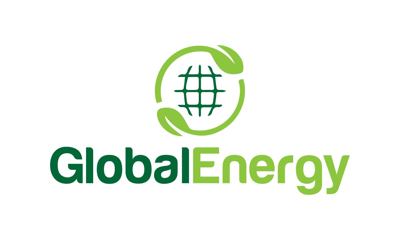 GlobalEnergy.io