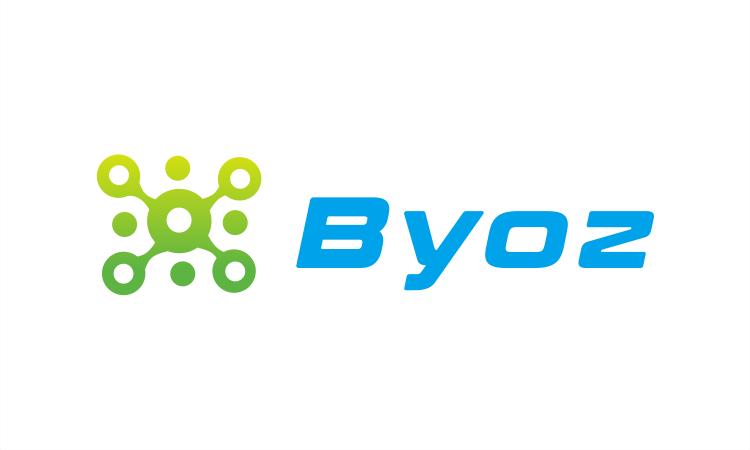 Byoz.com