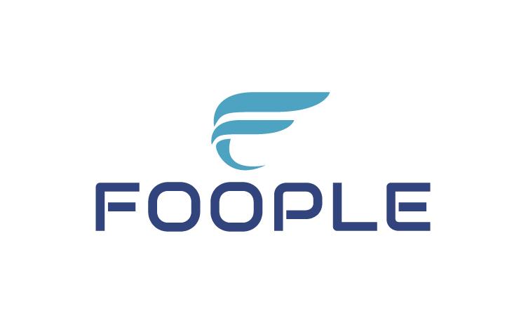 Foople.com
