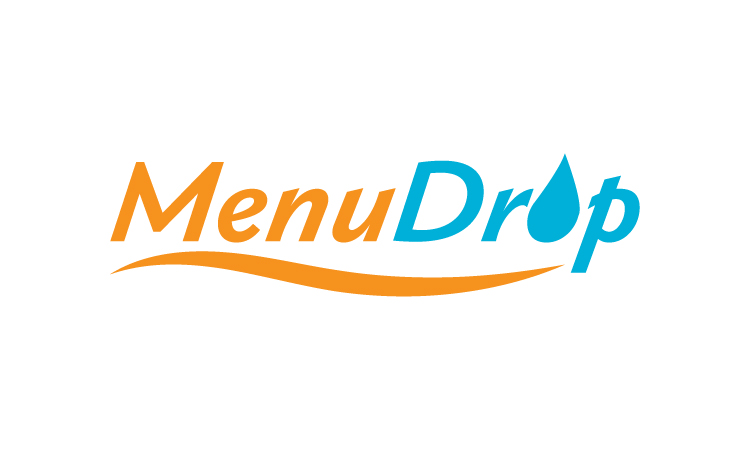 MenuDrop.com