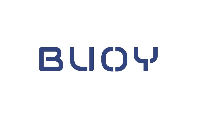 Buoy.co