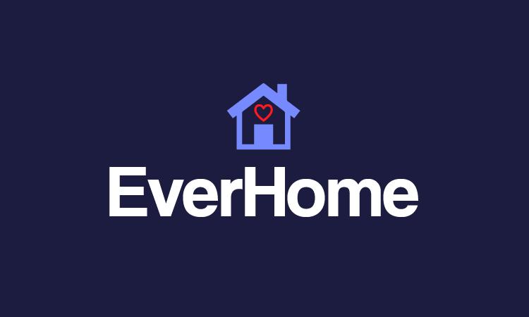 EverHome.org