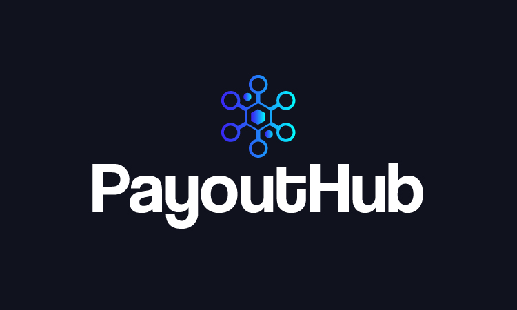 PayoutHub.com