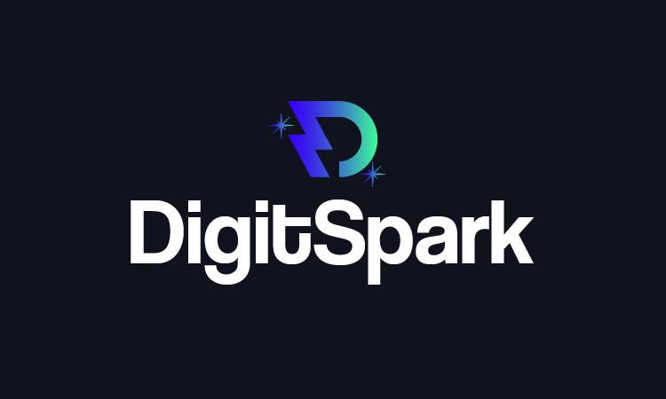 DigitSpark.com