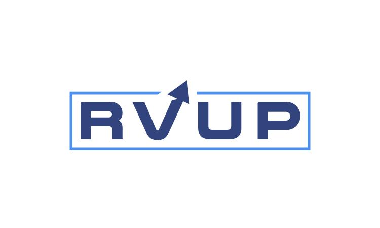 RVUP.com