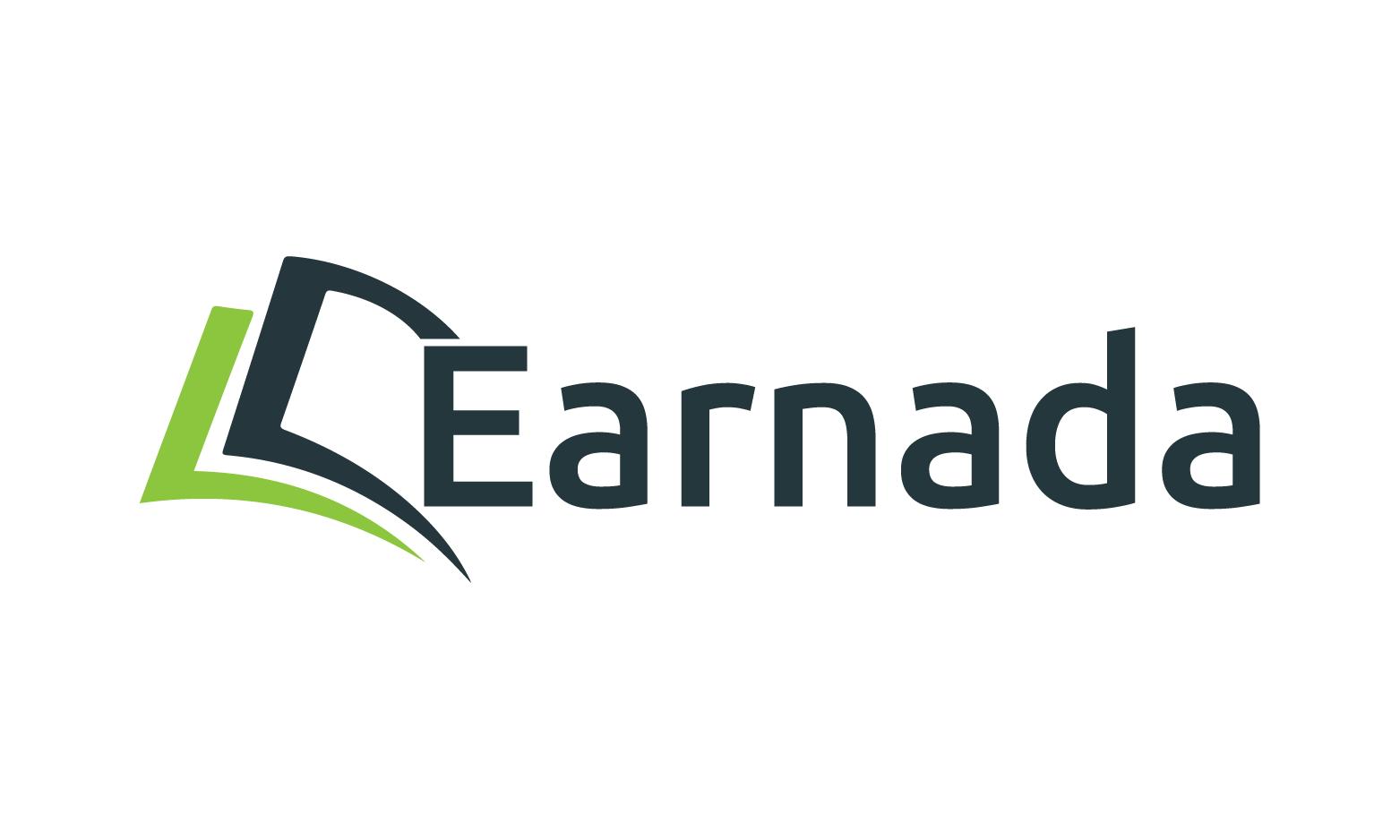 Earnada.com