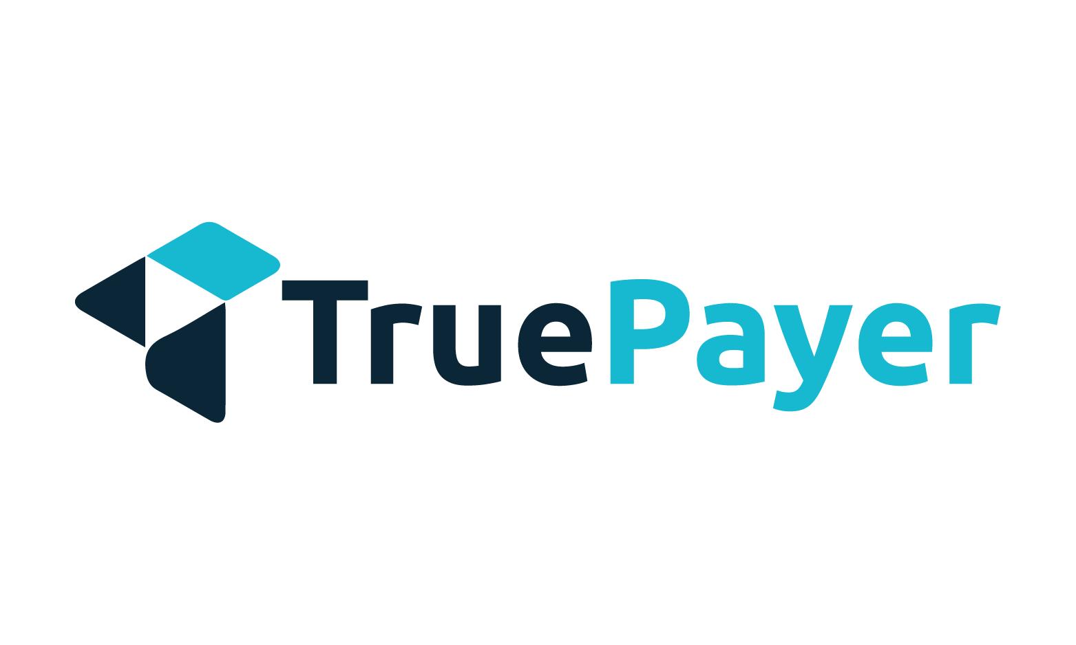 TruePayer.com