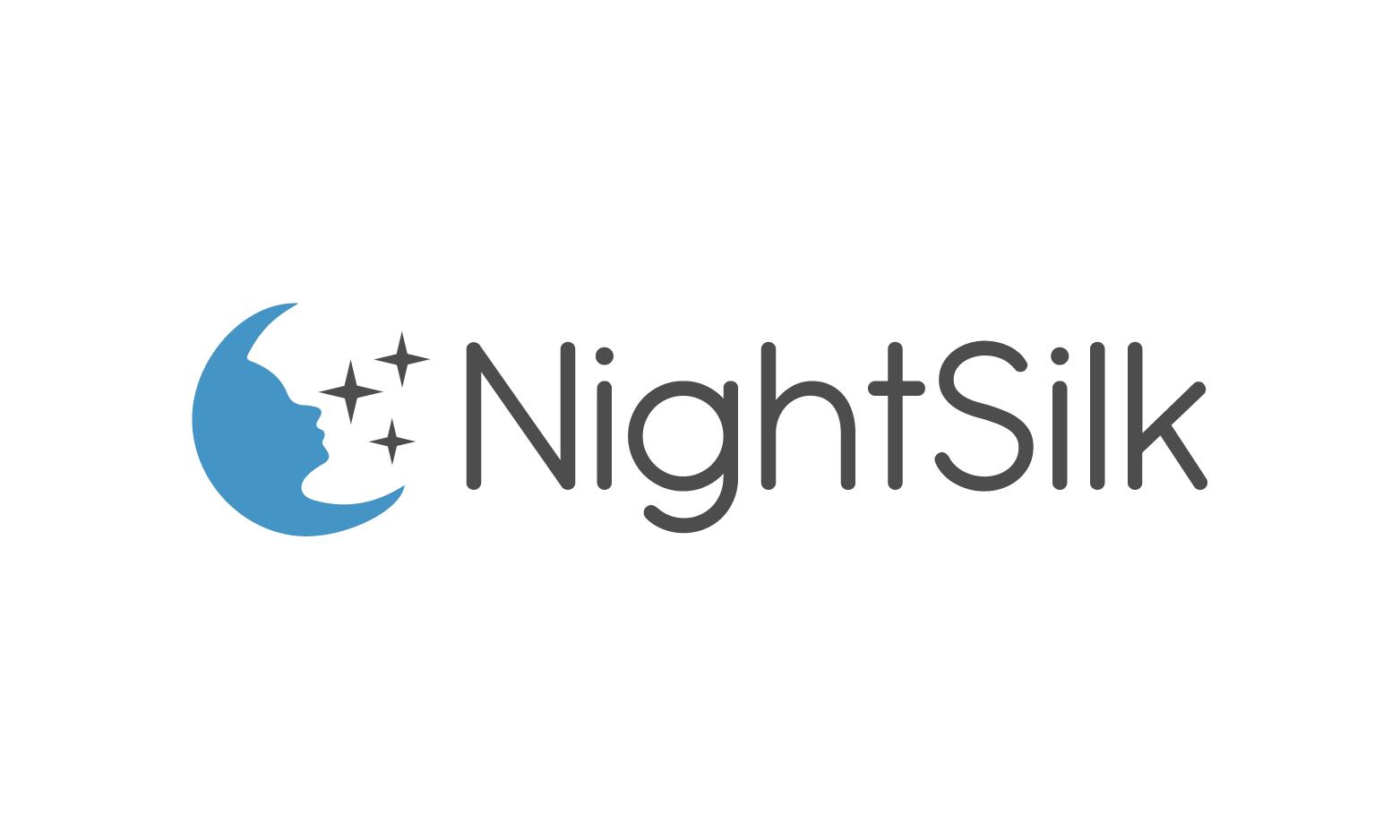 NightSilk.com