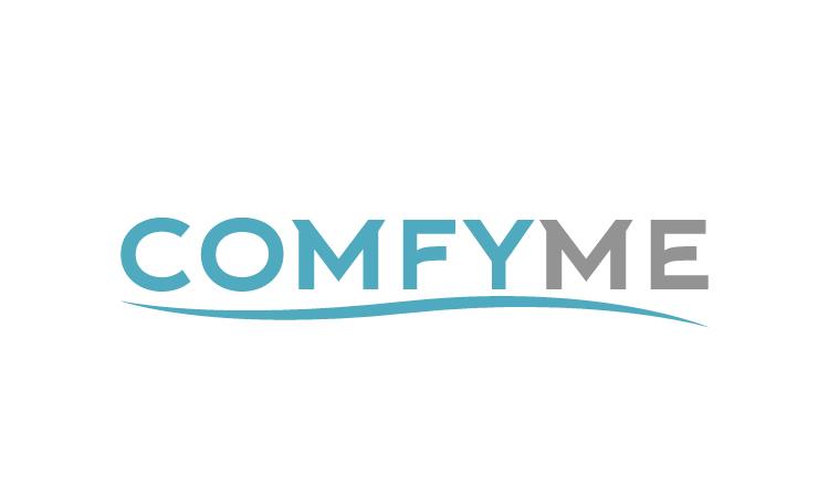 ComfyMe.com
