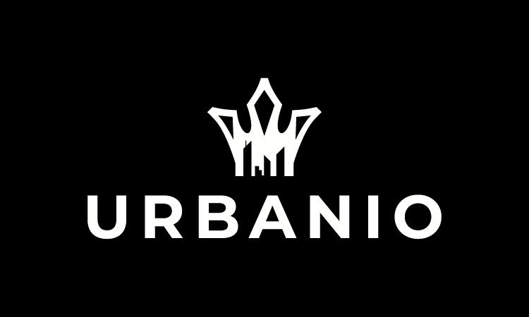 Urbanio.com