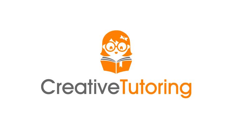 CreativeTutoring.com