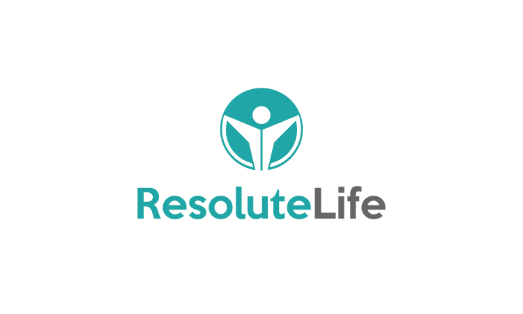 ResoluteLife.com