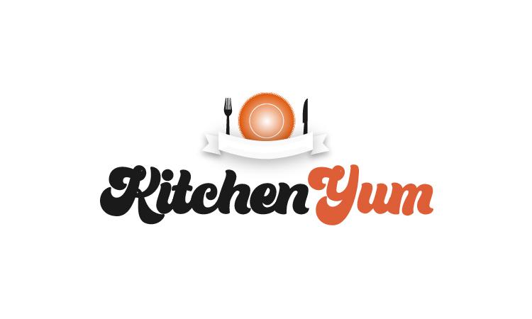 KitchenYum.com