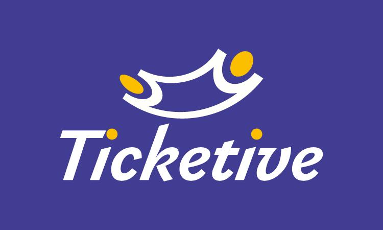 Ticketive.com