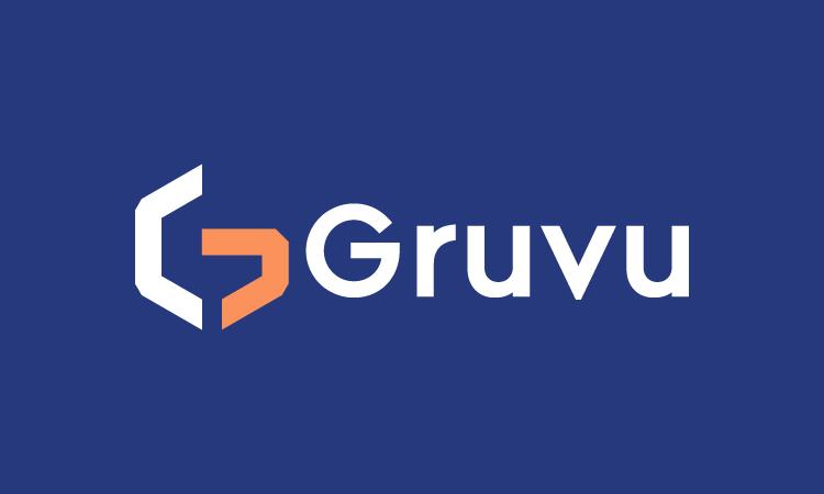 Gruvu.com