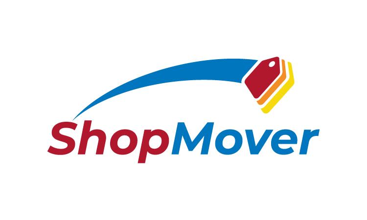 ShopMover.com