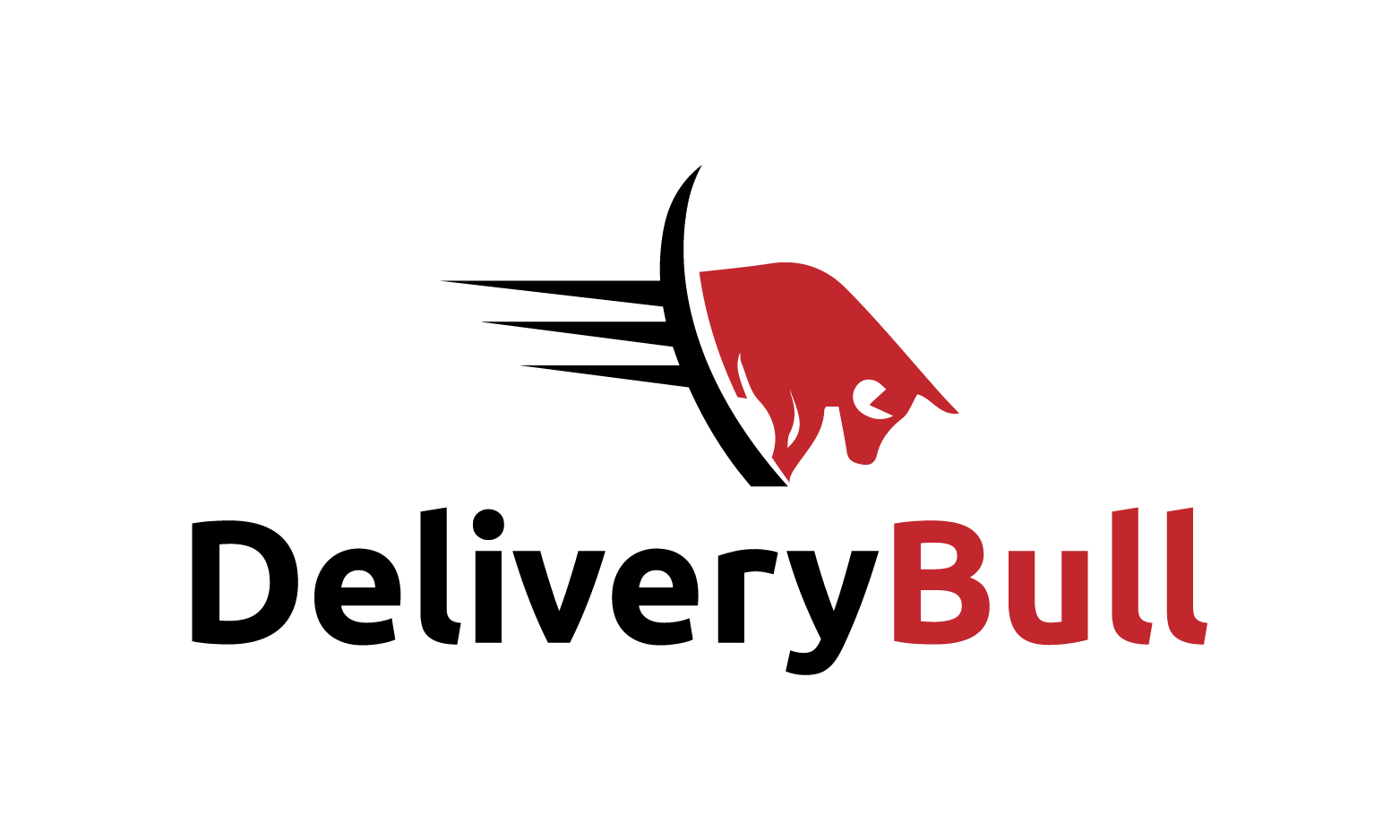 DeliveryBull.com