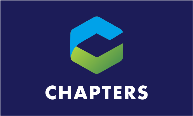 Chapters.co