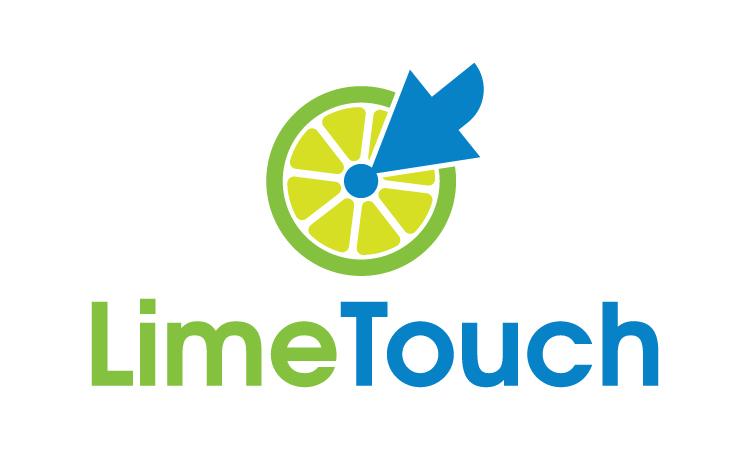 LimeTouch.com