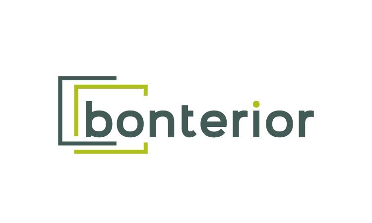 Bonterior.com