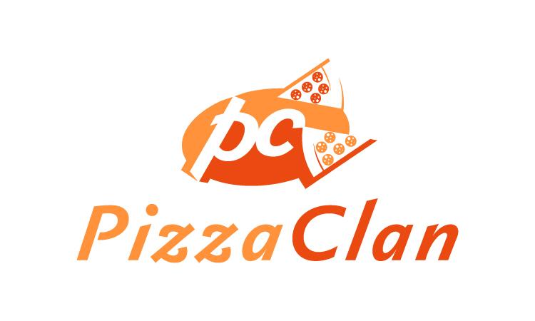 PizzaClan.com
