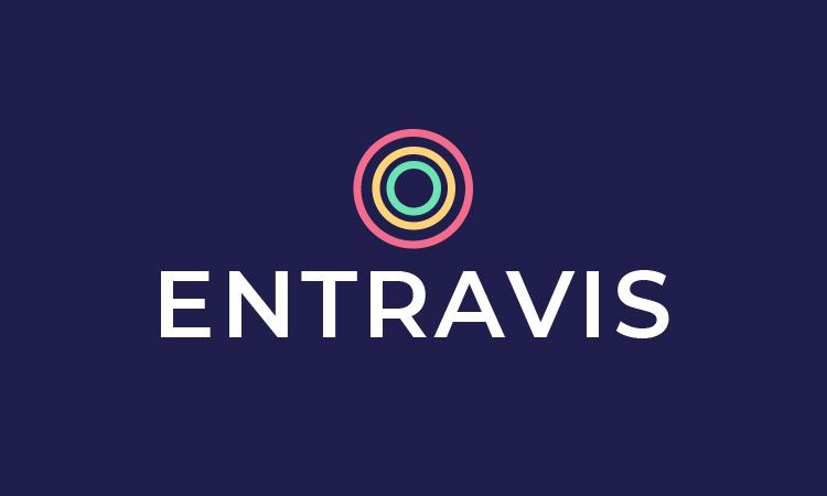 Entravis.com